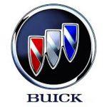 buick trsanfer case