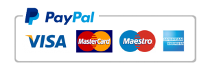 paypal used transfer cases