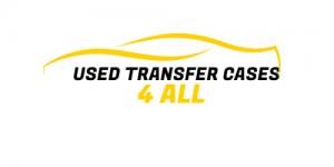 transfer case logo